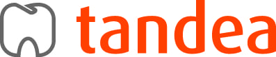 tandea_logo (JPEG)