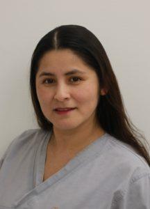 Sofia Campos Ponce